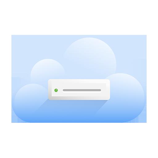 1.-Cloud
