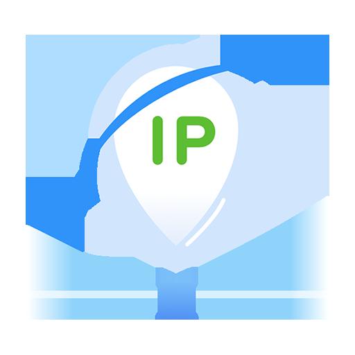 10.-Dedicated-IP