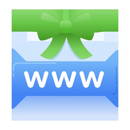 12.-Free-Domain