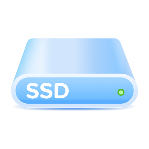 20.-SSD