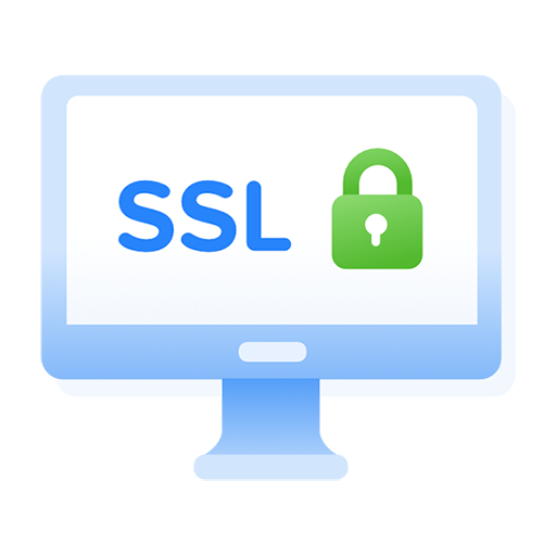 21.-SSL