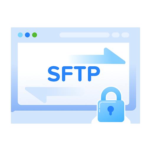 28.-SFTP