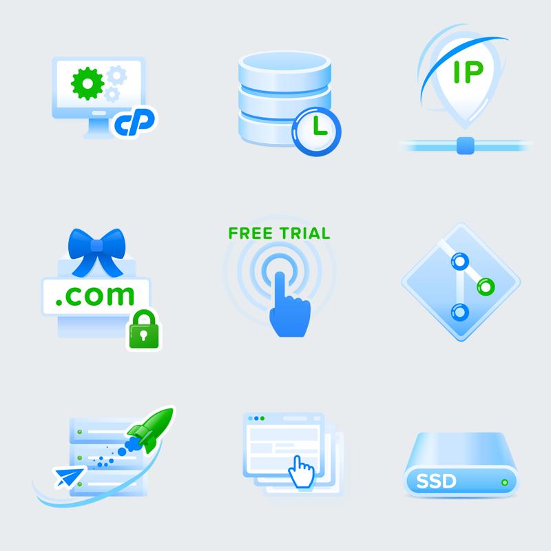 Hosting_icons