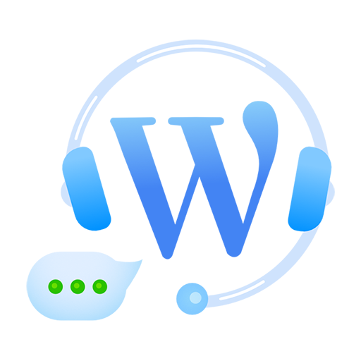 11.-Expert-WP-suport