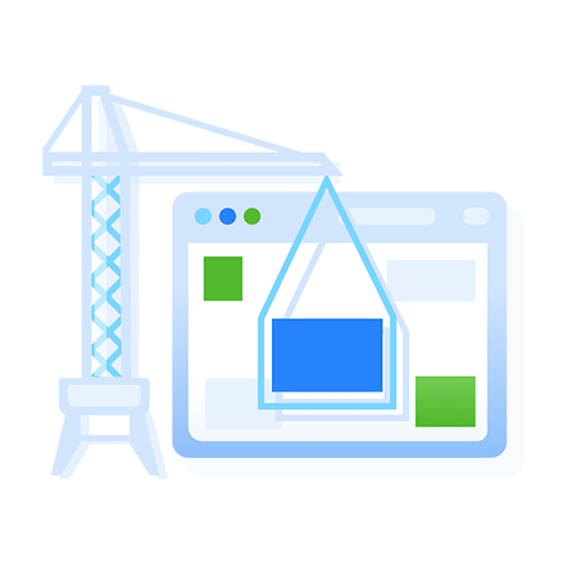 26.-Website-builder