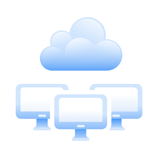 5.-Shared-Cloud